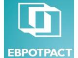 Логотип КБ Евротраст, ЗАО, операционный офис в г. Костроме