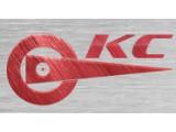 Логотип Костромской судомеханический завод, ОАО
