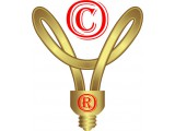 Логотип Идея Года, всероссийский ежегодный конкурс инноваций