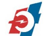 Логотип НПО РосТехЭнерго