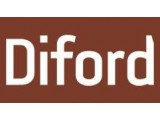Логотип Diford