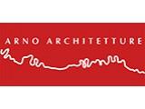 Логотип Арно Архитектура, ООО